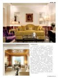 Untitled - Hotel Hassler - Page 7