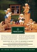 Großer Laternenzug zum Weihnachtsmann - Seiffen - Seite 2