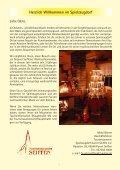 Großer Laternenzug zum Weihnachtsmann - Seiffen - Seite 3
