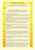 Großer Laternenzug zum Weihnachtsmann - Seiffen - Seite 4