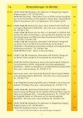 Großer Laternenzug zum Weihnachtsmann - Seiffen - Seite 5