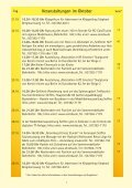 Großer Laternenzug zum Weihnachtsmann - Seiffen - Seite 7