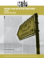 Primer_on_Palestine-Israel(MERIP_February2014)final