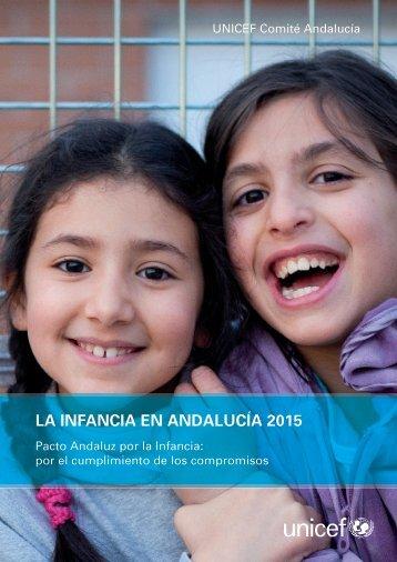unicef_informe_infancia_2015