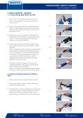 58- Installa+smartF 0207 - Luk - Page 2