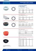 58- Installa+smartF 0207 - Luk - Page 4