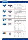 58- Installa+smartF 0207 - Luk - Page 6