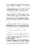 08.10.2008 - Elternrat des Gymnasium Soltau - Page 2