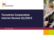 Tecnotree Interim Review 1-3 2013 presentation.pdf