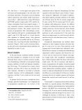 Case Report A Case Discussion of Locally Advanced Breast Cancer ... - Page 2