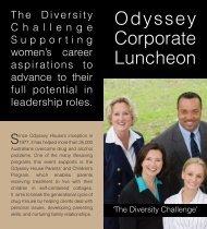Odyssey_Corporate_Lu.. - Odyssey House
