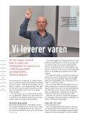 her - Flemming Sørensen - Page 4