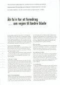 her - Flemming Sørensen - Page 6