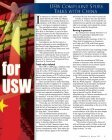 USW | United Steelworkers - National College Players Association ... - Page 5