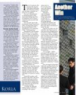 USW | United Steelworkers - National College Players Association ... - Page 7