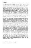 Mt. Sinai (Jebel Musa) and the Safsafa basins - Discover Sinai - Page 4