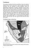Mt. Sinai (Jebel Musa) and the Safsafa basins - Discover Sinai - Page 6