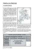 Jahresbericht 2007 - Feuerwehr Böblingen - Seite 4