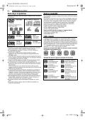 DR-MH30S/ DR-MH20S - Jvc - Page 6