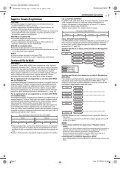 DR-MH30S/ DR-MH20S - Jvc - Page 7