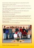 Hospizbote Nr 10 - Hospizbewegung Varel e.V. - Page 7