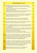 Wie in alten Zeiten - Seiffen - Seite 6