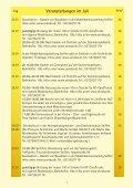 Wie in alten Zeiten - Seiffen - Seite 7