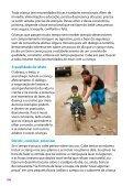 Tempo dedicado à criança - MultiRio - Page 2