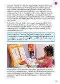 Tempo dedicado à criança - MultiRio - Page 3