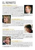Pressbook - Golem - Page 5