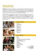 Pressbook - Golem - Page 7