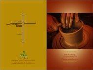 Page 1 (_ Kannur Vadakara C Moorad River Iringal Art & Craft ...