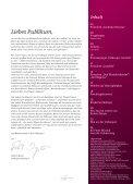 Liebes Publikum - Volksoper Wien - Seite 3