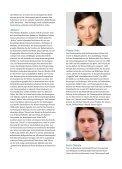 Liebes Publikum - Volksoper Wien - Seite 6