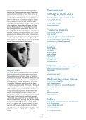 Liebes Publikum - Volksoper Wien - Seite 7