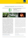 Technopol Tulln - Technologiezentrum Tulln - Seite 6