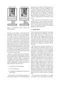 Training Phrase Translation Models with Leaving-One-Out - Quaero - Page 2