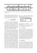 Training Phrase Translation Models with Leaving-One-Out - Quaero - Page 5