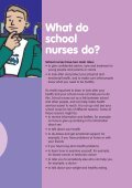 What school nurse? - Page 3