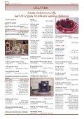 Amatu ziņas jūnijs 2012.pdf - Latvijas Amatniecības kamera - Page 2