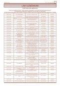 Amatu ziņas jūnijs 2012.pdf - Latvijas Amatniecības kamera - Page 3