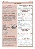 Amatu ziņas jūnijs 2012.pdf - Latvijas Amatniecības kamera - Page 4
