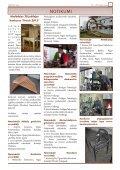 Amatu ziņas jūnijs 2012.pdf - Latvijas Amatniecības kamera - Page 5