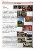 Amatu ziņas jūnijs 2012.pdf - Latvijas Amatniecības kamera - Page 6