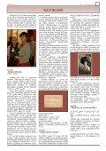 Amatu ziņas jūnijs 2012.pdf - Latvijas Amatniecības kamera - Page 7