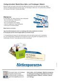 Ladda ner som pdf - Railcare - Page 4