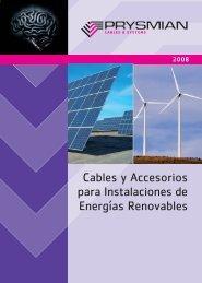 Descarga - PLC Madrid Formación