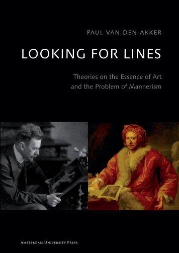 3-PvdA/1 - Journal of Art Historiography