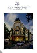 Gästebuch Kunst und Musik (4 MB) - Park Hotel Post - Seite 2