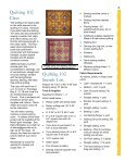 Printable Adobe - Hill 'N Hollow Quilters Guild - Page 3